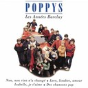 Poppys - Les annees barclay