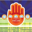 Yello - Hands on yello
