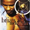 Brian Mc Knight - I remember you
