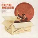 Stevie Wonder - Signed, sealed & delivered