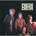 Cream - Fresh cream