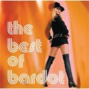 Brigitte Bardot / Sacha Distel - best of