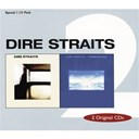 Dire Straits - Dire straits - communique