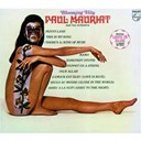Paul Mauriat - Blooming hits