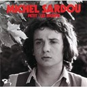 Michel Sardou - Les ricains