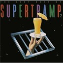Supertramp - The very best of (vol.2)