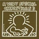 Blues Traveler / Chris Cornell / Dave Matthews / Eleven / Enya / Hootie & The Blowfish / Jonny Lang / Joseph Simmons / Mary J. Blige / Natalie Merchant / No Doubt / Patti Smith / Sheryl Crow / Steve Winwood / Sting / The Christmas All Stars / The Smashing Pumpkins / Tim Reynolds / Tracy Chapman - A very special christmas 3