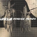 Unkle - Psyence fiction