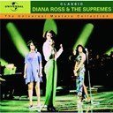 Diana Ross / The Supremes - classic