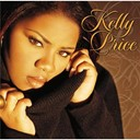 Kelly Price - Mirror, mirror
