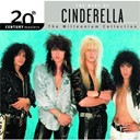 Cinderella - 20th Century Masters: The Millennium Collection: Best Of Cinderella