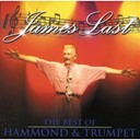 James Last - The best of hammond & trumpet