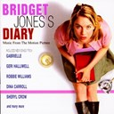 Aretha Franklin / Chaka Khan / Diana Ross / Gabrielle / Geri Halliwell / Patrick Doyle / Robbie Williams / Shelby Lynne / Sheryl Crow - Le journal de bridget jones  (B.O.F.)