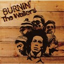 Bob Marley / Bob Marley &amp; The Wailers - Burning
