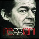 Serge Reggiani - serge reggiani