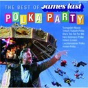 James Last - The best of polka party