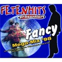 Fancy - Mega-mix '98