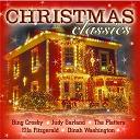 Compilation - Christmas Classics