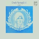 Dusty Springfield - Cameo