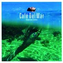 Afterlife / Ben Onono / Chet / Dido / Goldfrapp / Illumination / Lamb / Mari Boine / Thomas Newman - Cafe del mar volumen ocho