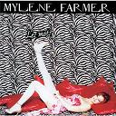 Mylène Farmer - Les Mots