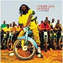 Tiken Jah Fakoly - Francafrique
