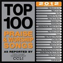 Maranatha! Music - Top 100 praise &amp; worship songs 2012 edition