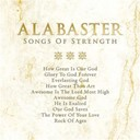 Maranatha! Music - Alabaster: songs of strength