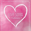 Maranatha! Music - Love songs