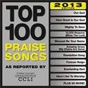 Gateway Worship / Maranatha! Music / Maranatha! Praise Band - Top 100 praise songs