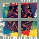Dave Edmunds - Best of dave edmunds