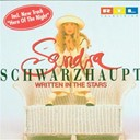 Sandra Schwarzhaupt - Written in the stars