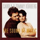 Carola / Tommy Korberg - Sound of music
