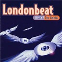 Londonbeat - Best! the singles 16 tracks