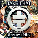 Take That - greatest hits (vol.1)