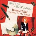 Bonnie Tyler - With love from...