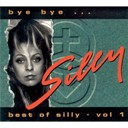 Silly - Best of silly vol.1