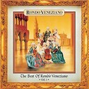 Rondo Veneziano - le best of (vol.1)
