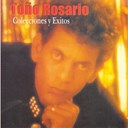 To&ntilde;o Rosario - Lo mejor de to&ntilde;o rosario