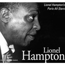 Lionel Hampton - lionel hampton`s paris all stars