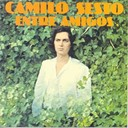 Camilo Sesto - Entre amigos