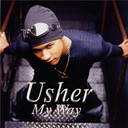 Usher - My way (comme d'habitude] [a mi manera)