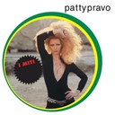 Patty Pravo - Patty pravo - i miti