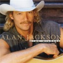 Alan Jackson - High mileage/marlboro