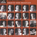 John Pizzarelli / The Beatles - john pizzarelli meets the beatles