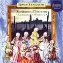 Rondo Veneziano - Fantasia d'Inverno - Fantasien zur Winterzeit mit Rond&ograve; Veneziano
