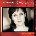 Vaya Con Dios - the best of