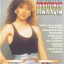 Fiorella Mannoia - Fiorella mannoia (primo piano) vol. 2