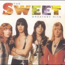 Sweet - The greatest hits