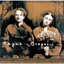Goran Bregovic / Kayah - kayah and bregovic